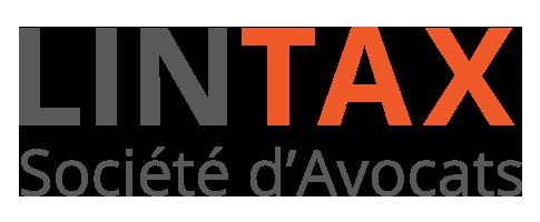 Lintax Société d'Avocats