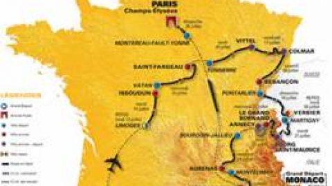 Actualité fiscale patrimoniale – Lintax fait le tour de France
